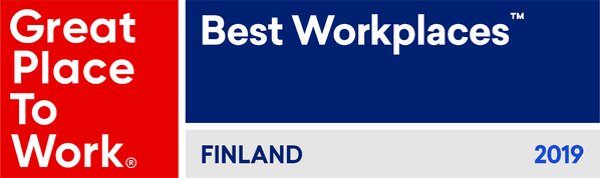 Best_Workplaces_2019_FIN_RGB