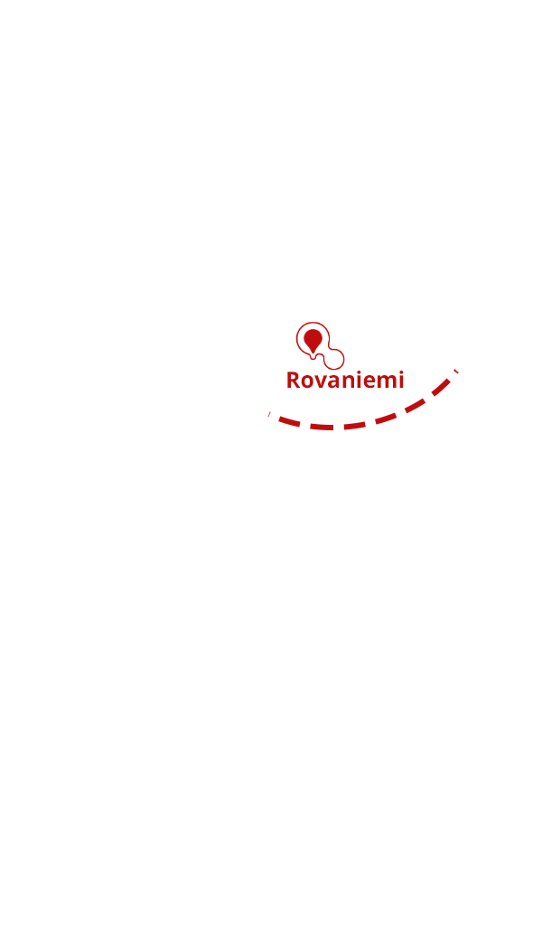 NHK-Rovaniemi