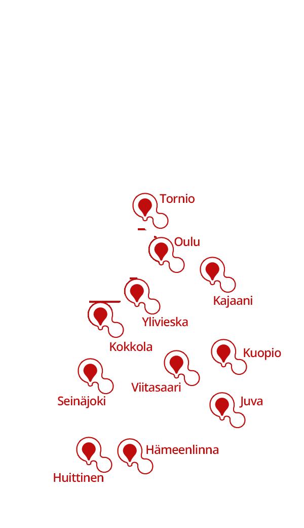 NHK-sijainnit-valk